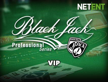 Paypal Poker Canada Blackjack Online Gambling Gambling Sites