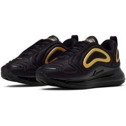 Nike Air Max 720 Junior / Older Kids\u0026