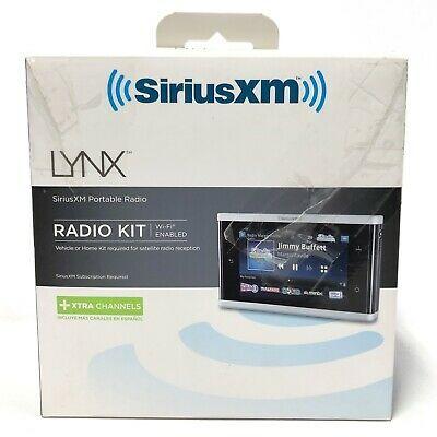 af45f89782568aef9e17e704cf452bdc - How To Get The Best Deal On Sirius Xm Radio