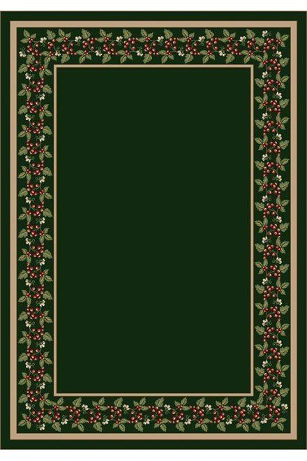 Milliken Design Collection Wildberry 8483 Area Rugs In 2020 Rugs