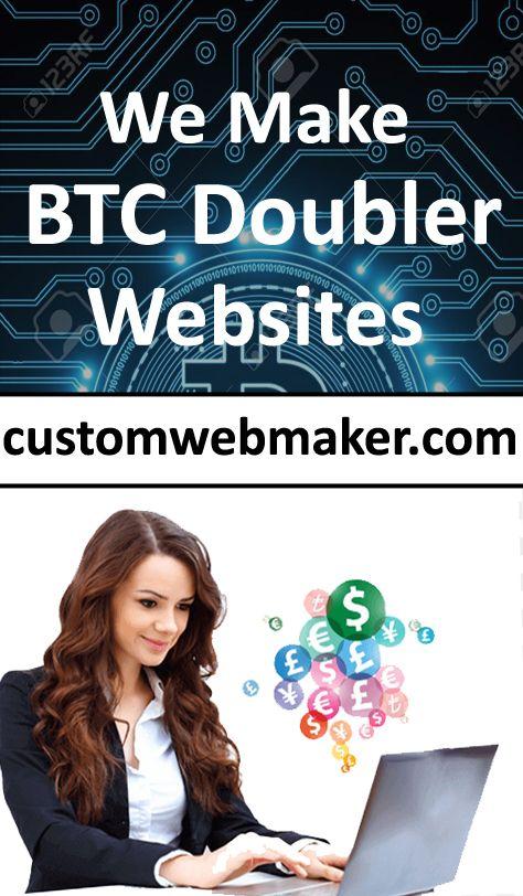 btc doubler site)