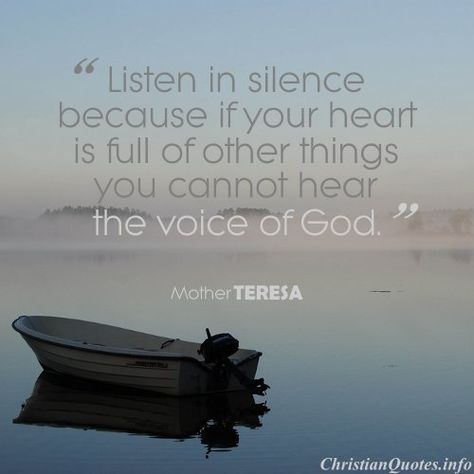 Discover and share Mother Teresa Lenten Quotes. Explore our collection of motivational and famous quotes by authors you know and love. Mother Theresa Quotes, A Course In Miracles, Spiritual Inspiration, Our Lady, Christian Quotes, Beautiful Words, In This World, Life Lessons, Quotations