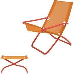 Liegestuhle Liegestuhl Moderne Liegestuhle Und Gartenmobel