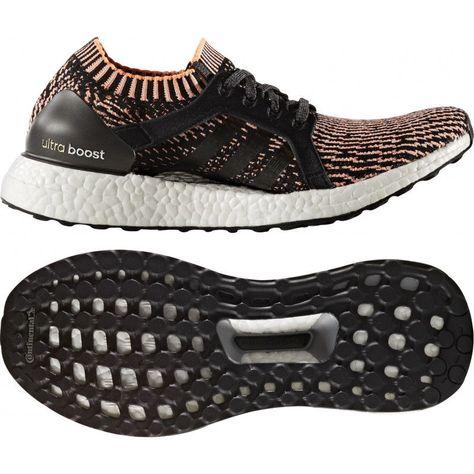 adidas Alphabounce Beyond Mens Running