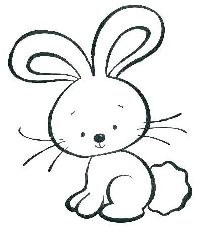 Paginas Para Colorear De Conejitos Para Para Para Awesome Para Para Para Para Para Dibuj Dibujo De Conejitos Dibujos De Animales Sencillos Animales Para Pintar