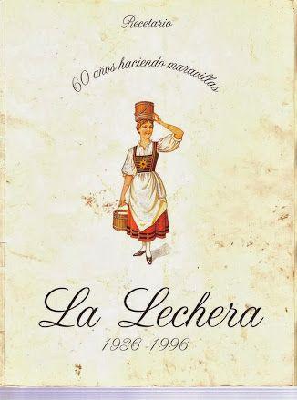 8 Ideas De Libro De Revetas Libro De Cocina Libros De Reposteria Recetario De Cocina