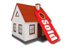 Best Real Estate Agent Jacksonville Fl Osos