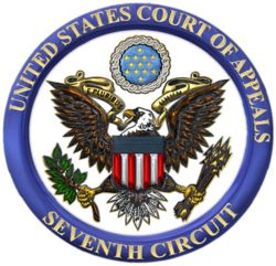 7th Circuit Oks 25k Student Loan Discharge For Destitute
