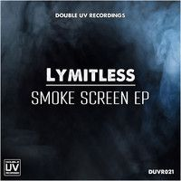 Hyde uk aka jex blueprint 3 by blueprint drum bass on soundcloud duvr021 lymitless smoke screen ep by double uv recordings on soundcloud malvernweather Choice Image