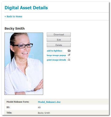 Meet the Asset Bank team Asset Bank Videos Pinterest Digital - bank release form