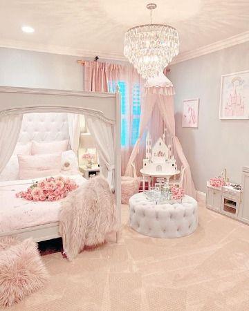 Pin En Decoracion De Dormitorios