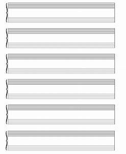 Music Blank Sheet Blank Sheet Music Image Search Results Avec