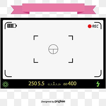 Digital Camera Focus Camera Clipart Video Camera Video Recording Png Transparent Clipart Image And Psd File For Free Download Camera Illustration Camera Drawing Camera Cartoon