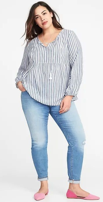 48+ Old navy plus size jeans ideas information