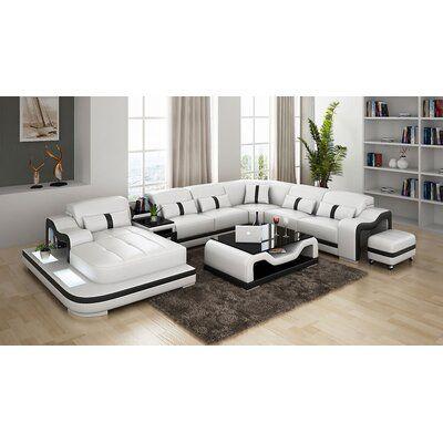 Living Room Furniture Layout Math Worksheet