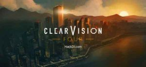 Clear Vision 4 Hack 1 3 6 Modunlimited Money Apk Cheats