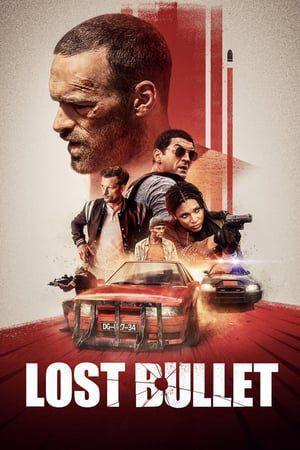 Vostfr Lost Bullet 2020 Regarder Streaming Complet Vf En Google Play Movies Tv Shows Film Film Streaming Films Gratuits En Ligne