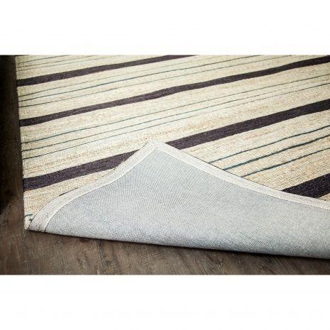 Dillards Area Rugs Carpet Vidalondon