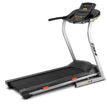 Bieznia Treningowa F0 Outlet Bh Fitness G6434 Wyprzedaz Gym Workouts Gym Equipment Gym