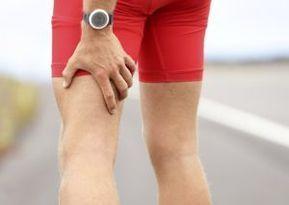 af553cda89284902b4a7b6333b9b8648 - How To Get Rid Of Charley Horse In Inner Thigh