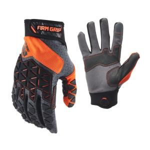 Vissani 30 In W Convertible Under Cabinet Range Hood With Charcoal Filter In Stainless Steel Qr254s The Home Depot In 2021 Gloves Paintballing Outfit Leather Work Gloves