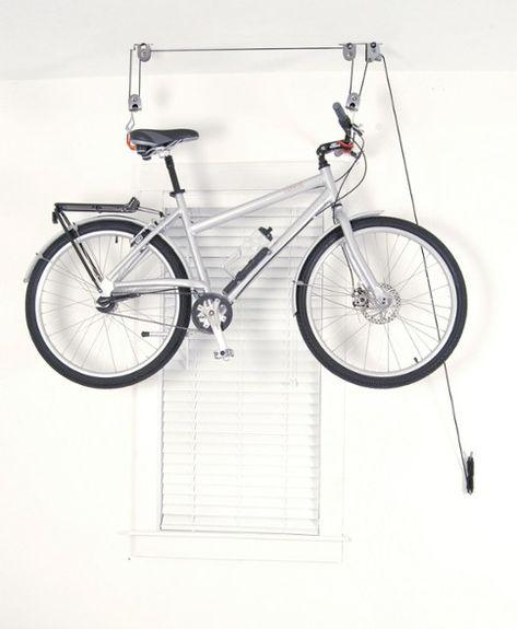 Die 30+ besten Bilder zu Räder | rad, fahrrad, fahrrad design