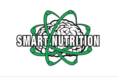 gymflow https://www.smartnutrition7.co...