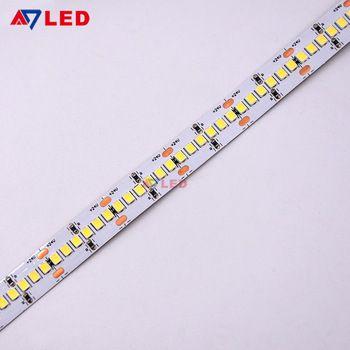 Pin On Ads Y2835 240 240leds M Led Strip Lights