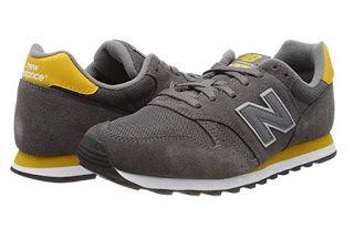 zapatillas new balance hombres casual 373