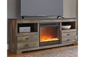 Pin On Best Electric Fireplace Tv Stand