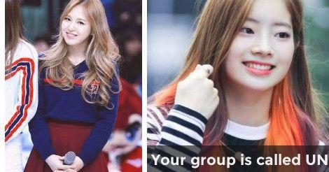 Create Your Kpop Group Girl Group Kpop Girl Groups Girl Group Kpop Girls