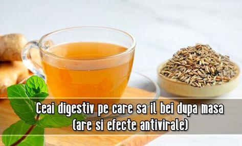 grăsime de ceai chimist de ceai