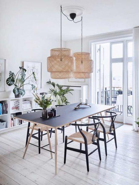 Arredamento Sala Da The.Sala Da Pranzo E Mobili Moderni Cucina