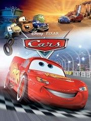 All 23 Pixar Movies Ranked by Tomatometer