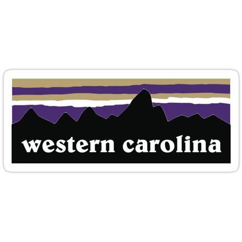 60 Western Carolina Univ Ideas Western Carolina University Westerns Carolina