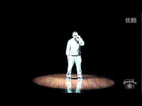 孫燕姿 - 我懷念的 | Luffy 廖博 | Popping Showcase 2011