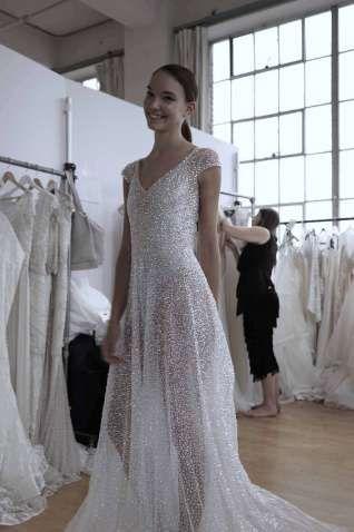 Plus Size Wedding Dresses Las Vegas Nv 32 Plus Size Wedding Dresses Las Vegas Nv Luxu Anna Campbell Wedding Dress Las Vegas Wedding Dresses Wedding Dresses