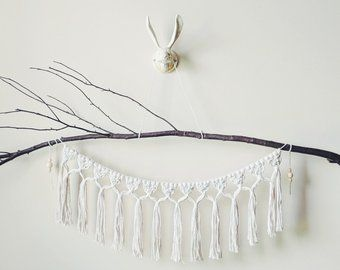 Wildhoney driftwood pendant