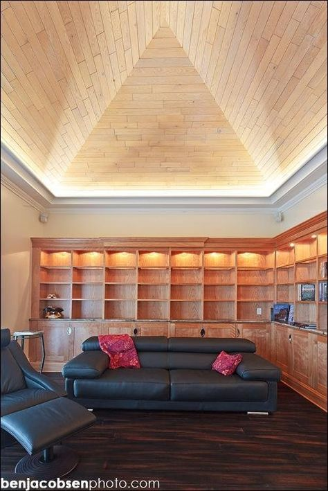 Vaulted Ceiling Uplighters Google Search Vaulted Ceiling Lighting Ceiling Light Design Bedroom Ceiling Light #vaulted #ceiling #living #room #lighting