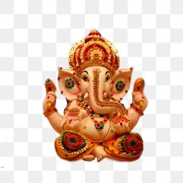 Ganesha Murti Ganesh Design Ganesha Png Transparent Clipart Image And Psd File For Free Download In 2020 Skull Wallpaper Ganesha Happy Ganesh Chaturthi