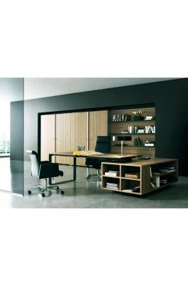 Lounge Office Furniture Orlando, FL In All Styles And Shapes With Prices So  Low Only