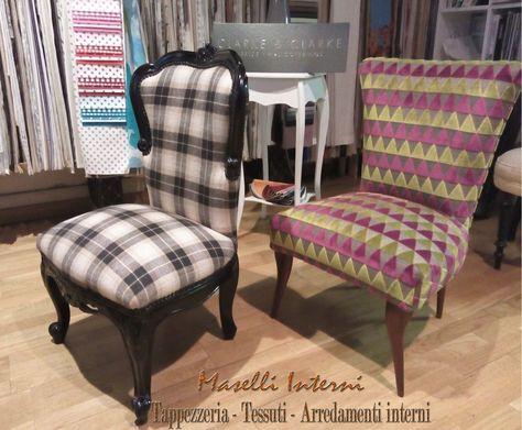 Lavori impeccabili... Maselli Interni Bari www.masellinterni.nelsito.it