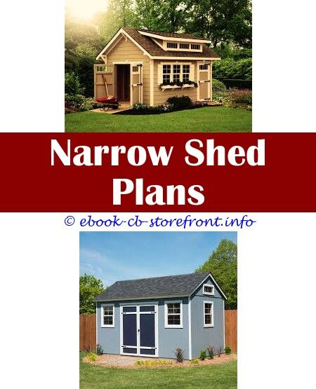8 Simple And Ridiculous Tips Vertical Storage Shed Plans 10x20 Shed Plans With Garage Door Shed Building Instructions Free Storage Shed Plans 4x6 Backyard Con Immagini Vastu