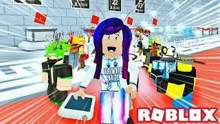 Roblox World Roblox Fame Simulator With Images Roblox