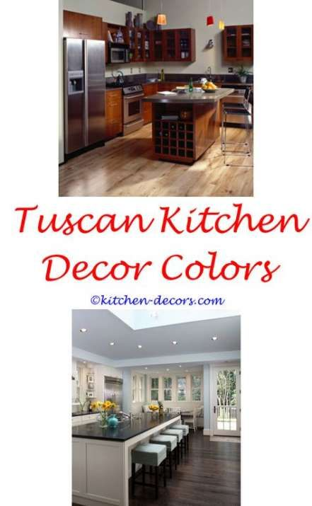 56 Ideas Kitchen Country Cabinets Moroccan Stencil Kitchen Decor Stores Apple Kitchen Decor Kitchen Table Decor