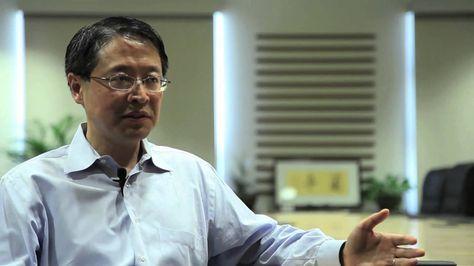 San Diego State University professor of mathematics  teaching