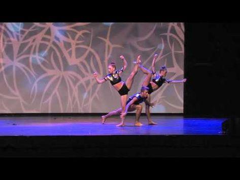 Game On Youtube Jazz Dance Dance Dance Tips