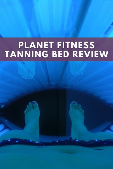 Planet Fitness Tanning Review Luxe Luminous Planet Fitness Workout Indoor Tanning Tanning Bed Tips