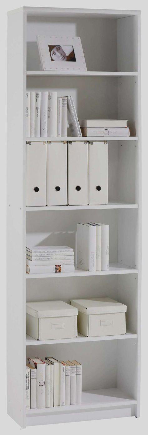 Waschbeckenunterschrank Weiss Hochglanz Oben 46 Kollektion Weisse Hochglanz Regale Am Wichtigst In 2020 Locker Storage Shelving Storage