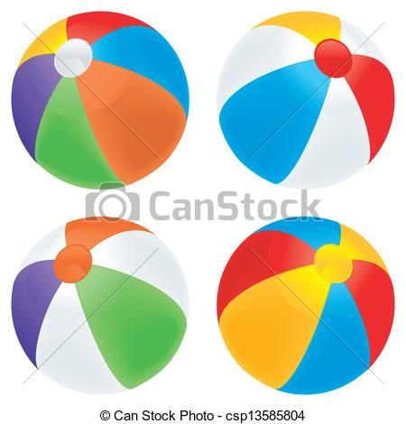 Mbtskoudsalg Provides You With 15 Free Four Clipart 4 Ball Clip